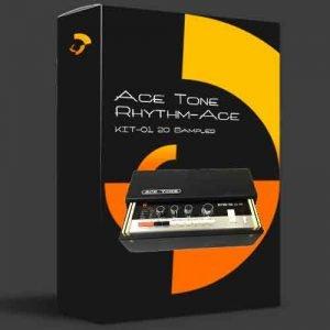 A-T-R-A_Kit01_500x500