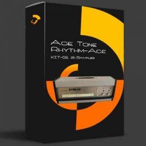 A-T-R-A_Kit02_500x500