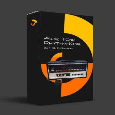 A-T-R-K_500x500