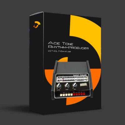A-T-R-P_500x500
