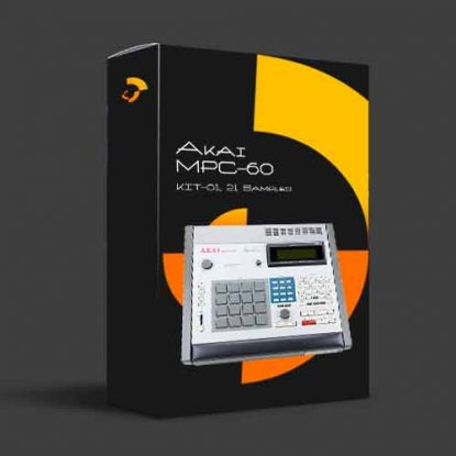 Akai_MPC-60_Kit-01_500x500
